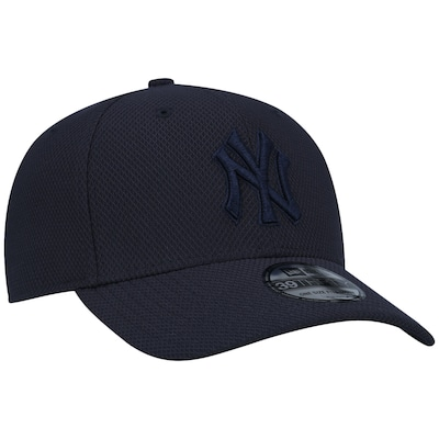 Boné New Era New York Yankees MLB - Fechado - Adulto
