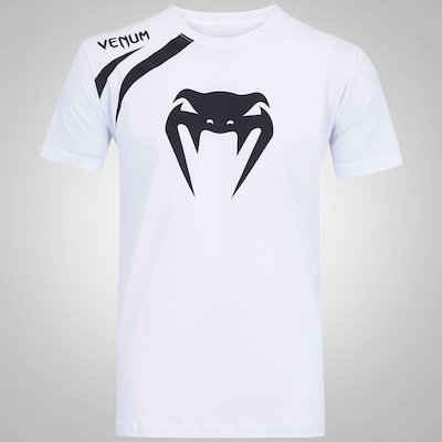 Camiseta Venum Training - Masculina