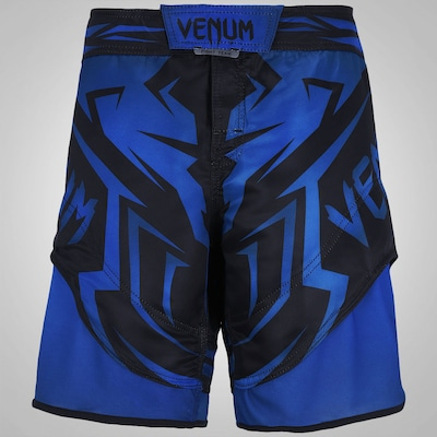 Bemuda Venum Shadow Hunter - Masculina