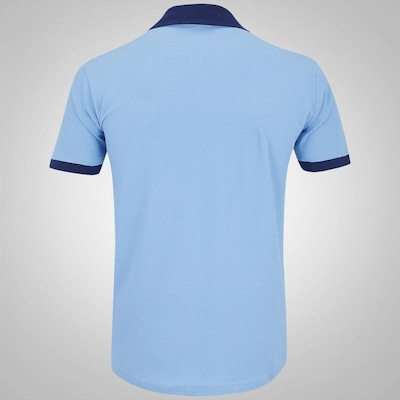 Camisa Polo do Manchester City  - Masculina