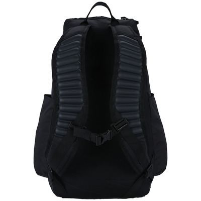 Mochila Nike Hoops Elite Max Air Team 2.0