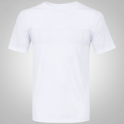Camiseta Oxer Piping Domin - Masculina