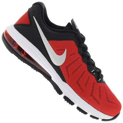Tênis Nike Air Max Full Ride TR - Masculino