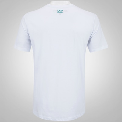 Camiseta Billabong United - Masculina