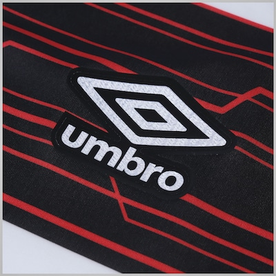 Camisa do Joinville II 2016 Umbro - Masculina