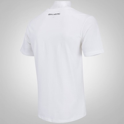 Camiseta Billabong Contrary - Masculina