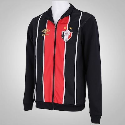 Jaqueta do Joinville 2015 Umbro Hino - Masculina