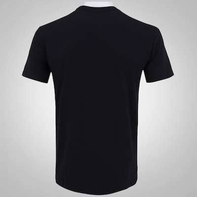 Camiseta Element Tree Flip - Masculina
