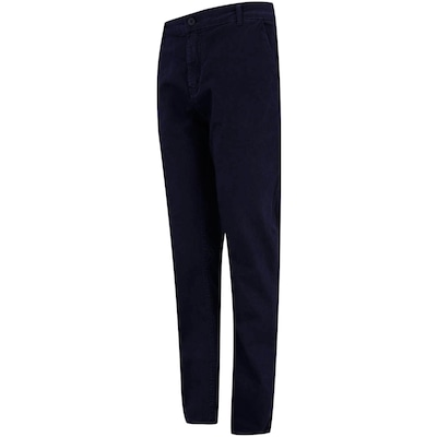 Calça Element Klaus - Masculina