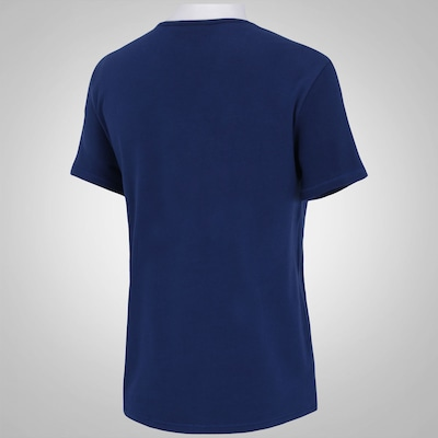 Camiseta adidas Originals Slim - Feminina