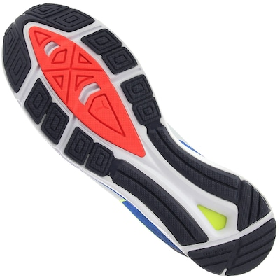Tênis Puma Speed 300 Ignite - Masculino