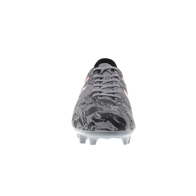 Chuteira de Campo Under Armour SpeedForm CRM FG - Adulto