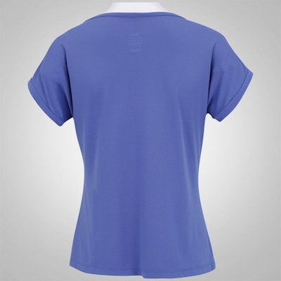 Camiseta Fila Friday - Feminina