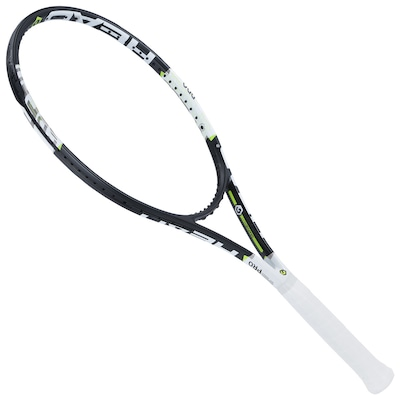 Raquete de Tênis Head Graphene XT Speed Pro - Adulto
