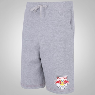 Bermuda Red Bull RBB Color - Masculina