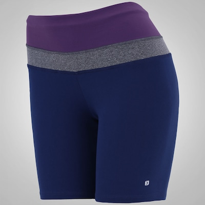 Shorts Oxer Training - Feminino