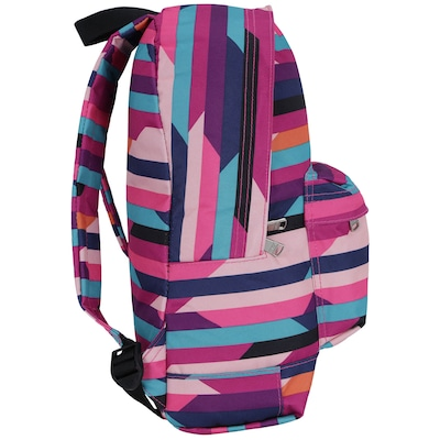 Mochila Roxy Sugar Baby Radiant Point
