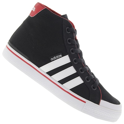 Tênis adidas Clementes MID - Masculino