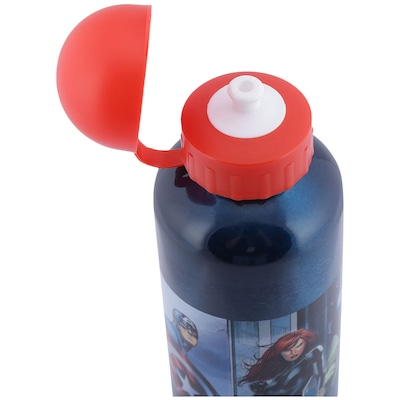 Squeeze O2 Cool Avengers 1 - 500ml