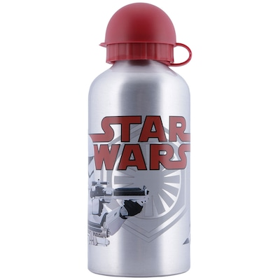 Squeeze O2 Cool Star Wars 2
