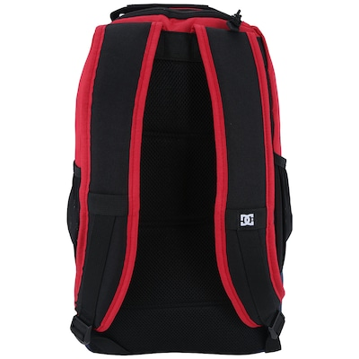 Mochila DC Shoes Skate Pack 07 - Adulto