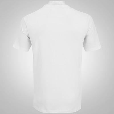 Camiseta HD Surf ADS - Masculina