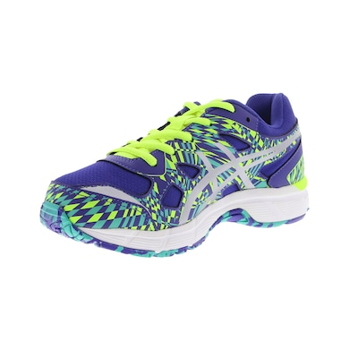 Tênis Asics Gel Lightplay 2 A GS - Infantil