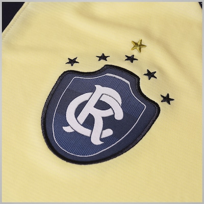 Camisa do Remo II 2016 Umbro - Masculina