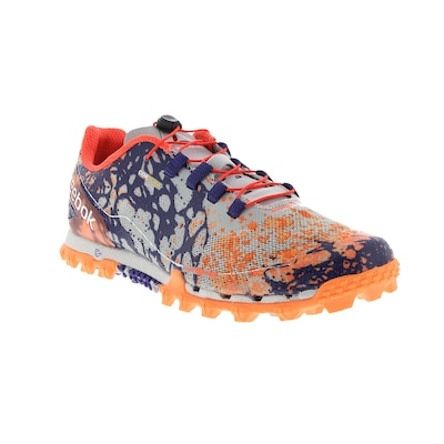 Tênis Reebok All Terrain Super OR - Feminino