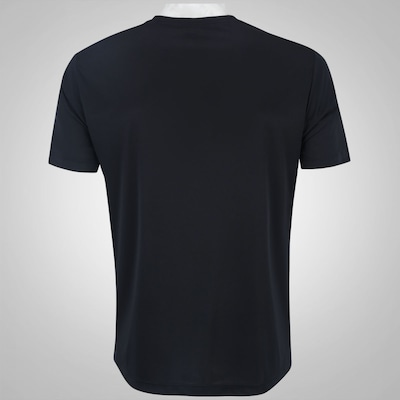 Camiseta Oxer Texture Domin - Masculina