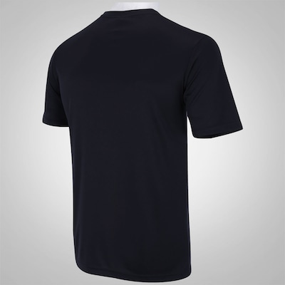 Camiseta Oxer Panel Domin - Masculina