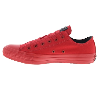 Tênis Converse All Star CT AS OX - Adulto