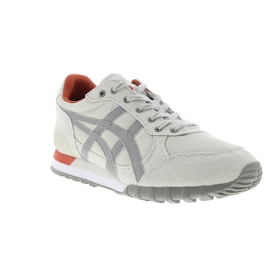 Tênis Asics Onitsuka Tiger Colorado Eighty Five - Masculino