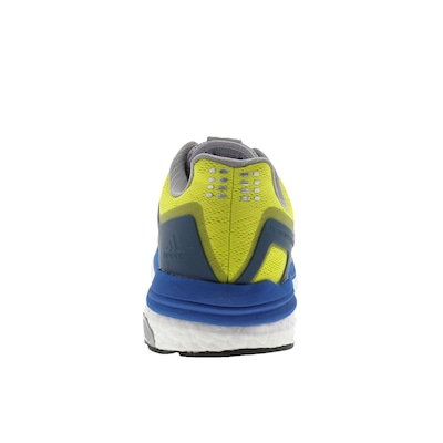 Tênis adidas Supernova Sequence Boost 9 - Masculino