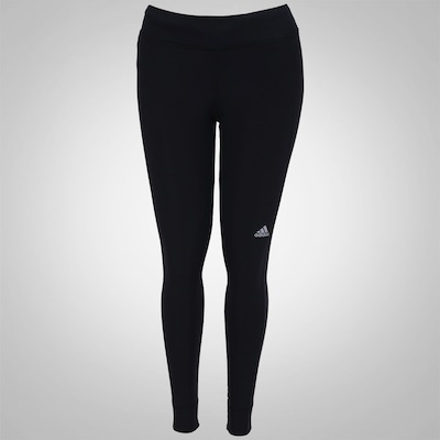 Calça Legging adidas Sequencials TGT - Feminina