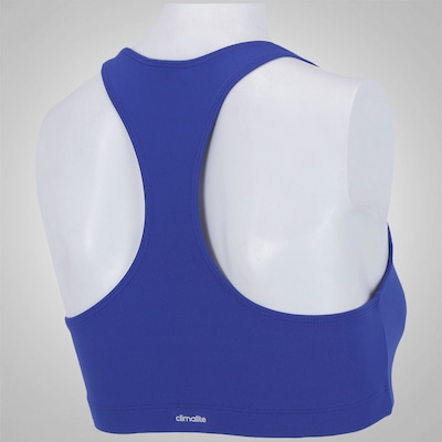 Top Fitness adidas Ess Clima - Adulto