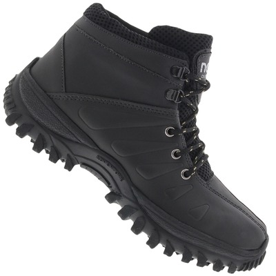 Bota Nord Outdoor Ymer - Masculina