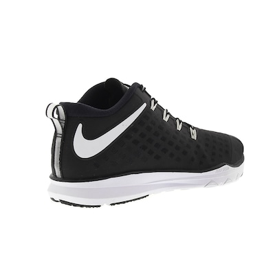 Tênis Nike Train Quick - Masculino