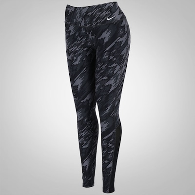 Calça Legging Nike Power Legend Training Tight - Feminina