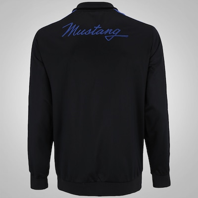 Jaqueta Mustang Trilobal Deluxe - Masculina