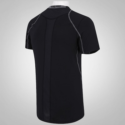 Camisa Nike Pro Cool Fitted - Masculina