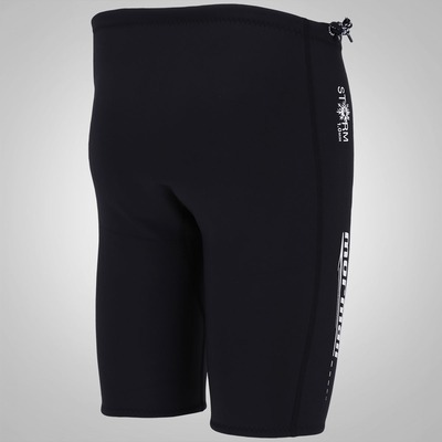 Bermuda de Surf de Neoprene Mormaii Flex Storm 3 - 1,5 mm - Adulto