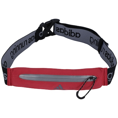 Pochete adidas Run Belt - Adulto