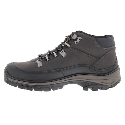 Bota Nord Outdoor Hoste - Masculina