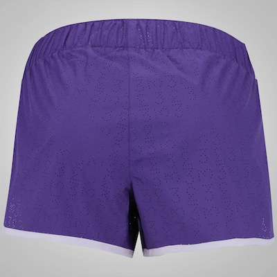 Shorts adidas M10 Performance - Feminino