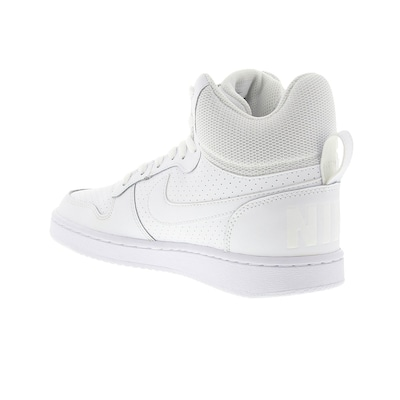 Tênis Cano Alto Nike Recreation MID - Feminino