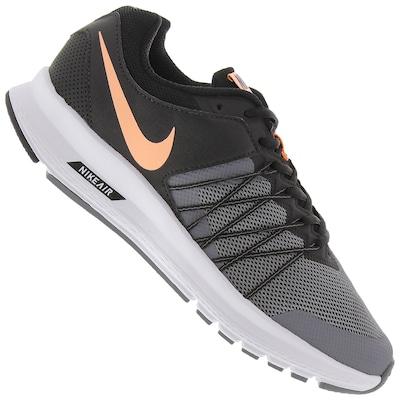 Tênis Nike Air Relentless 6 MSL - Feminino