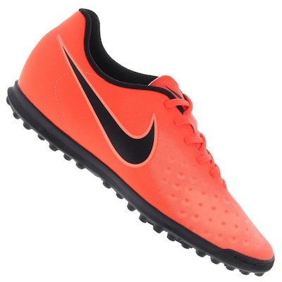Chuteira Society Nike Magista OLA II TF - Adulto