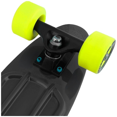 Skate X7 Mini Color