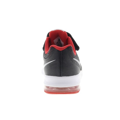 Tênis Nike Air Max Dynasty PS - Infantil